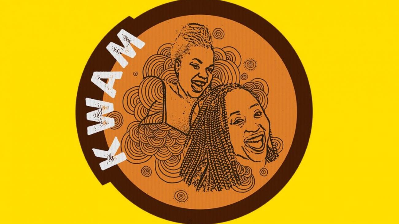 Kwam-thumbnail-1024x632